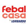 Febal Casa Marsala by Lombardo Arredi